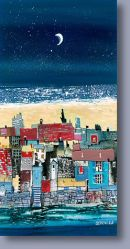'Night Watch by Sue Howells'