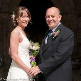Wedding Photos100