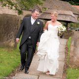 Wedding Photos105