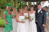 Wedding Photos106