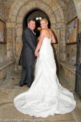 Wedding Photos109