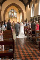 Wedding Photos111