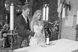 Wedding Photos120