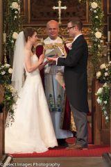 Wedding Photos124