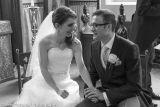 Wedding Photos143