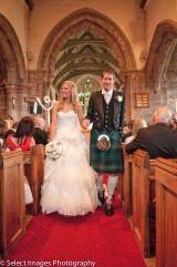 Wedding Photos155
