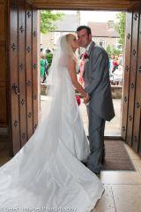 Wedding Photos166