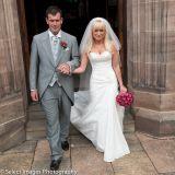 Wedding Photos167