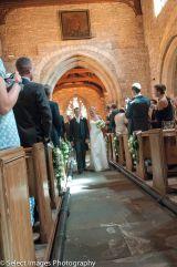 Wedding Photos169