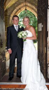 Wedding Photos170