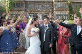 Wedding Photos199