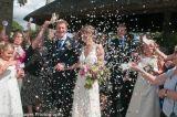 Wedding Photos205