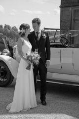 Wedding Photos211