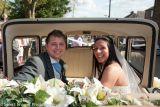 Wedding Photos214