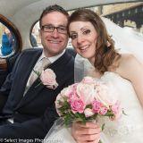 Wedding Photos216