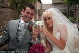 Wedding Photos217