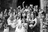 Wedding Photos226