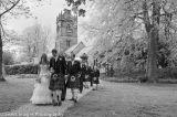 Wedding Photos232