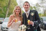 Wedding Photos233