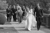 Wedding Photos234
