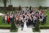 Wedding Photos236