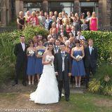 Wedding Photos237