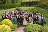 Wedding Photos239