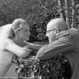 Wedding Photos242