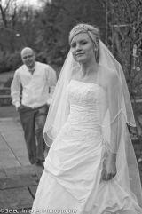 Wedding Photos246