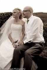 Wedding Photos247