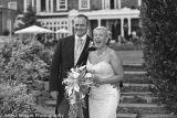 Wedding Photos250
