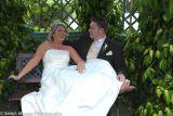 Wedding Photos259
