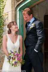 Wedding Photos262