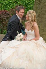 Wedding Photos267