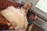 Wedding Photos270
