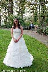 Wedding Photos273