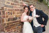 Wedding Photos276