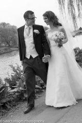 Wedding Photos278