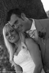 Wedding Photos285