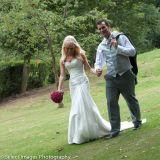 Wedding Photos286