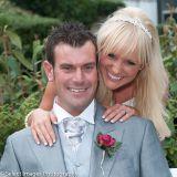 Wedding Photos288