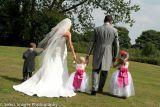 Wedding Photos289