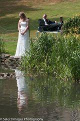 Wedding Photos291