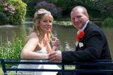 Wedding Photos295