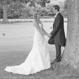 Wedding Photos296