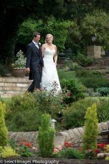 Wedding Photos298