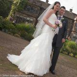 Wedding Photos302