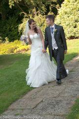 Wedding Photos303
