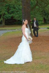 Wedding Photos305