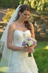 Wedding Photos307